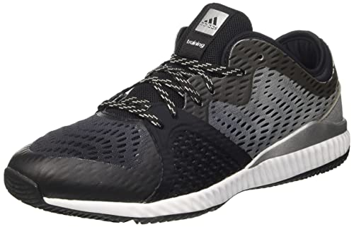 adidas Damen Crazytrain Pro W Trainingsschuhe