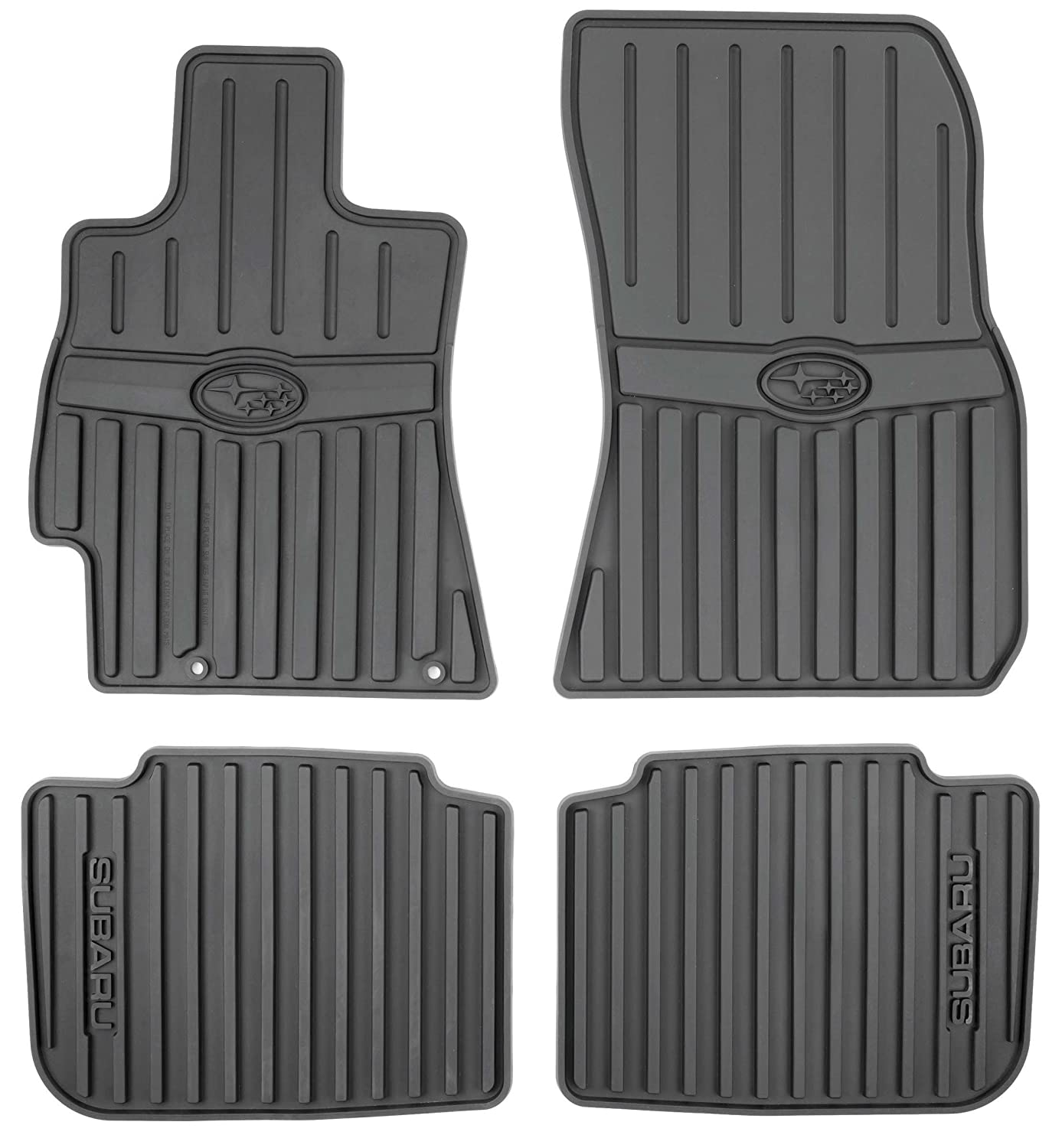 Rubber floor mats for jaguar xf - Rubber Floor Mats For Jaguar Xf 6