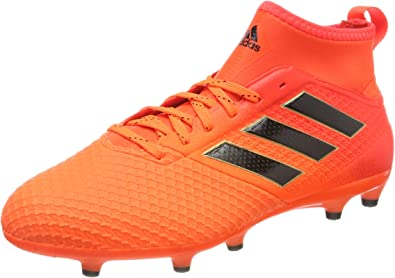 chaussure homme football adidas