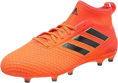 adidas Herren Ace 17.3 Fg S77065 Fußballschuhe