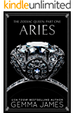 Aries (The Zodiac Queen Book 1)