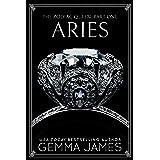 Aries (The Zodiac Queen Book 1)
