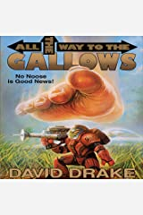 All the Way to the Gallows Audible Audiobook
