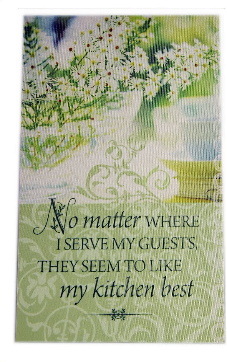 Kitchen Canvas Square Wall Art Narrow Wall Art