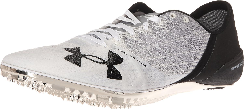 Under Armour Speedform Sprint 2 Athletic Shoe