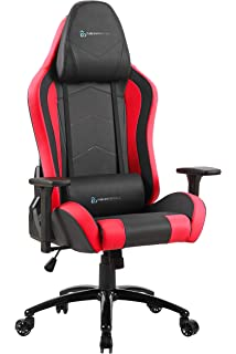 Drift Movistar Riders - DRMRDS - Silla Gaming, Color Negro/Azul ...