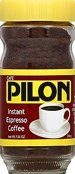 Cafe Pilon Instant Espresso Powder