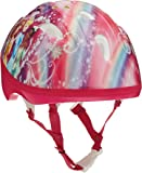 Bell Toddler's Princess Bike Helmet