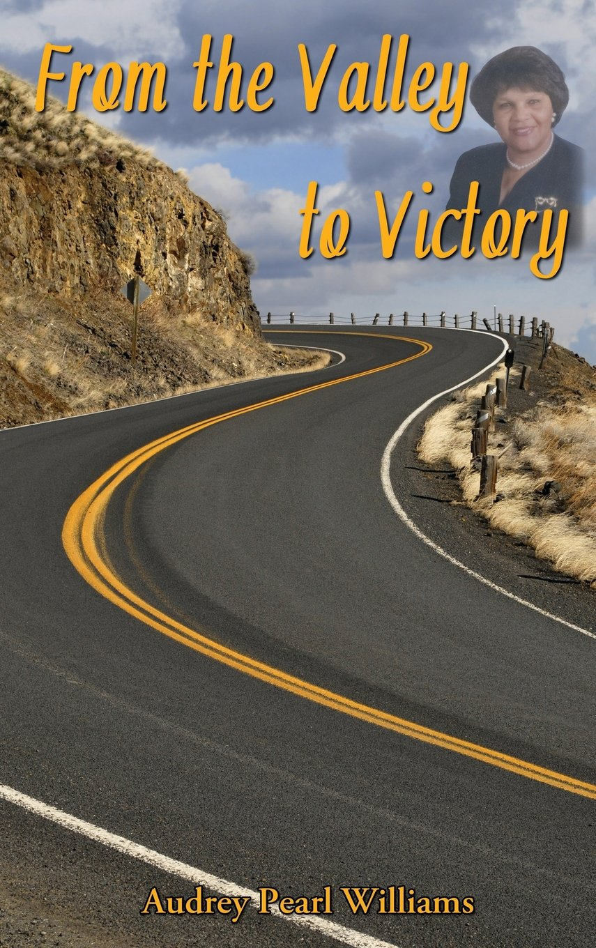 Download From the Valley to Victory PDF