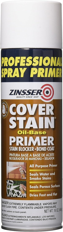 best stain-blocking primer for walls