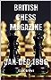 BRITISH CHESS MAGAZINE: JAN-DEC 1896