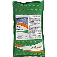 CULTIVERS Force Ca+B Eco de 1 kg. Fertilizante
