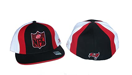 Image Unavailable. Image not available for. Color  Tampa Bay Buccaneers ... 8a5146faa