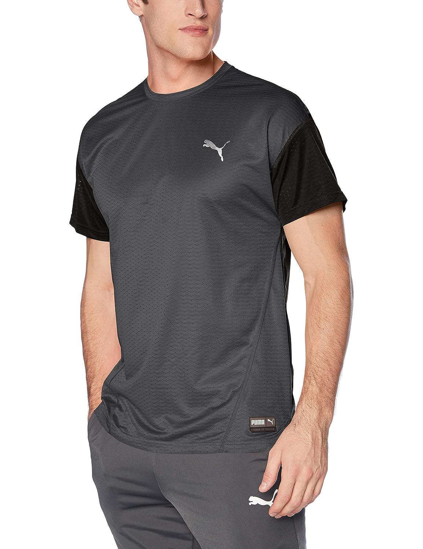 ... Amazon.com PUMA Men s A.c.e. Short Sleeve Tee Clothing top fashion  08e43 fb821 ... 29342c0a7