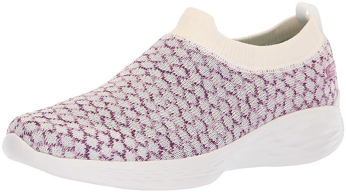 Skechers Damen Slipper Studio Comfort 12880 NVBL blau 432890