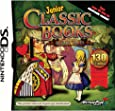 Junior Classic Books and Fairytales - Nintendo DS