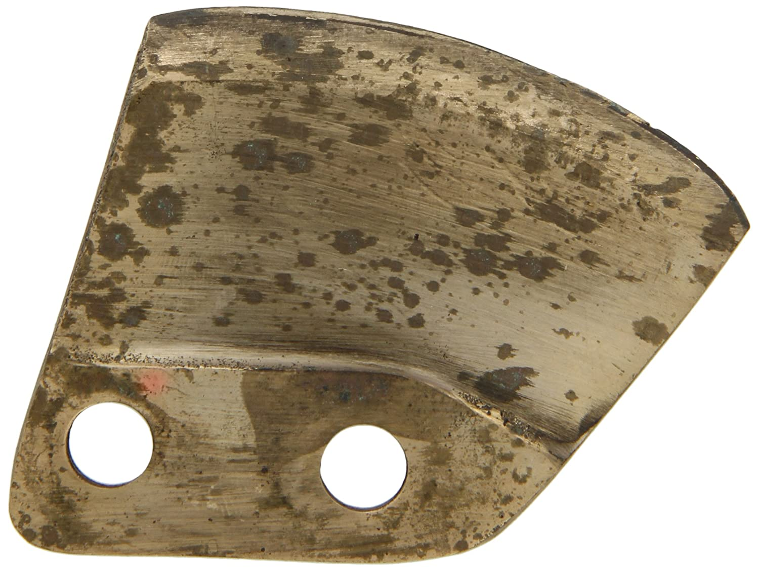 Wesco 272302 Replacement Blade, For 272301 Non-Sparking Deheader