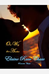 ONE WAY OR ANOTHER (Romantic Comedy) Kindle Edition