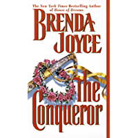 The Conqueror (The deWarenne Dynasty Book 1) (English Edition)