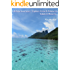 Lifetime Journeys: Explore French Polynesia: Tahiti and Moorea