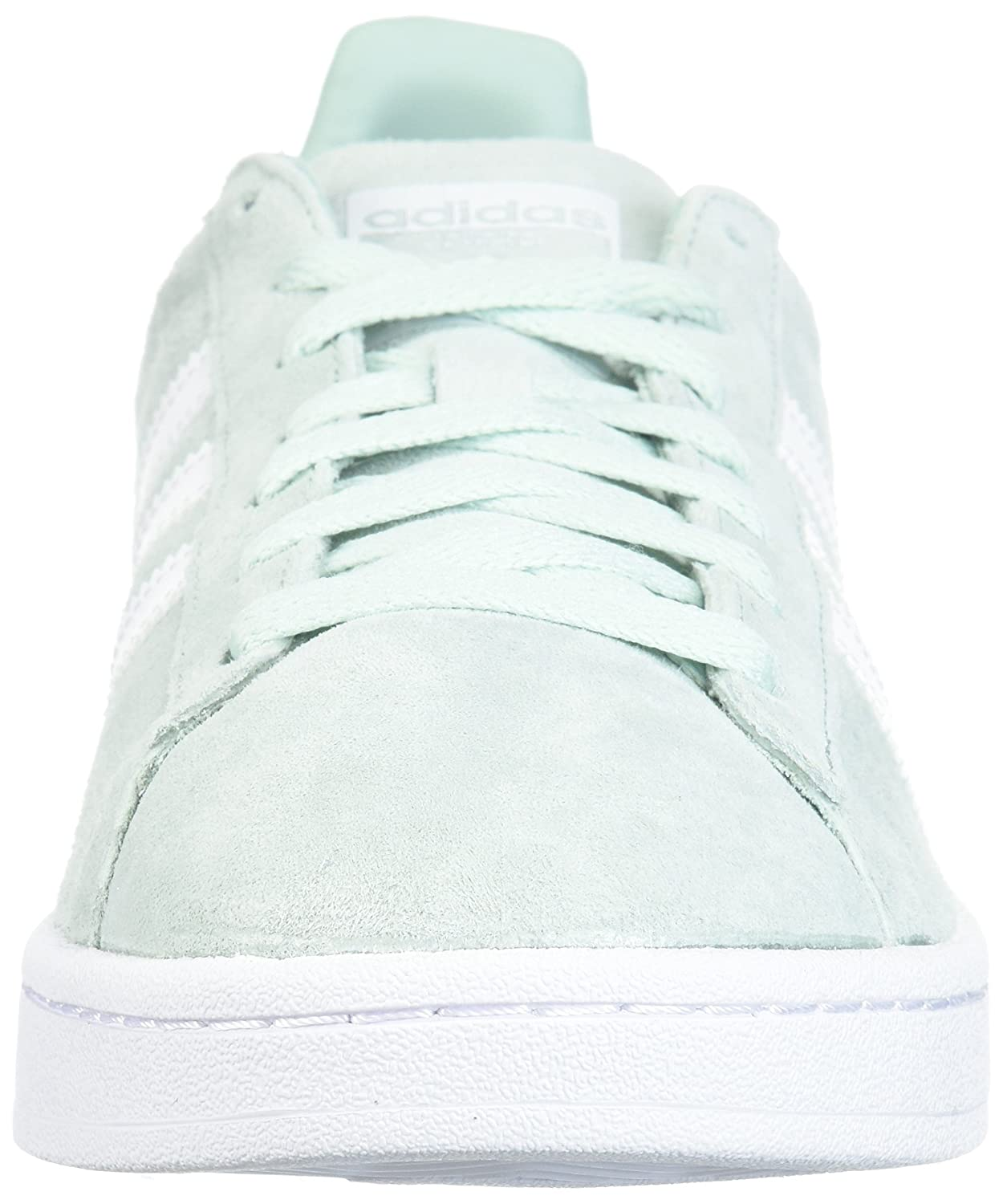 Adidas-Campus-Men-039-s-Casual-Fashion-Sneakers-Retro-Athletic-Shoes thumbnail 3