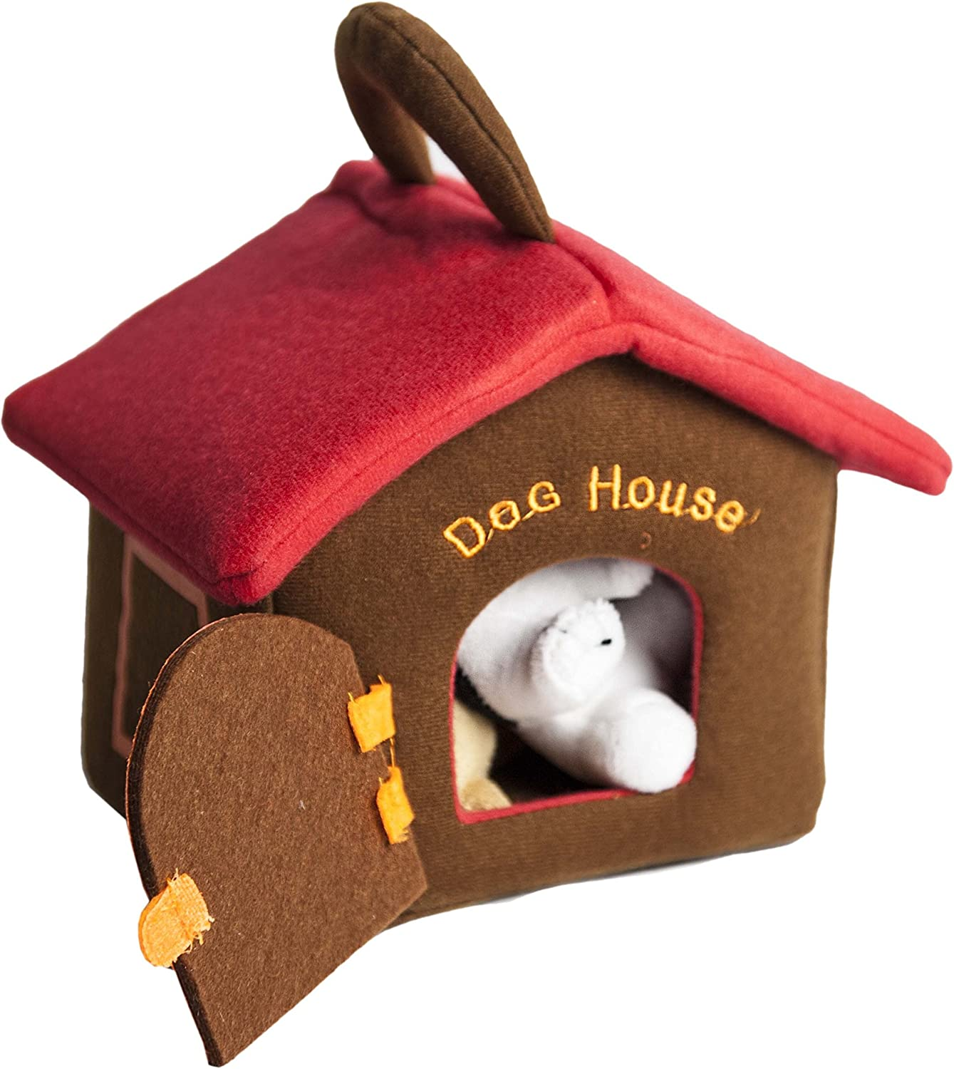 House-Carrier-Barking-Puppies-Playset