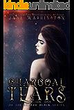 Charcoal Tears (Seraph Black Book 1) (English Edition)