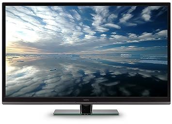 Seiki SC552GS LCD TV Windows 8