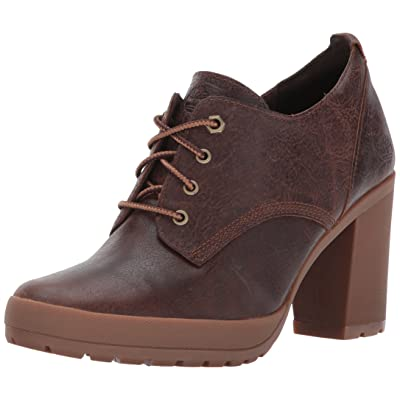 Timberland Women's Camdale Oxford | Oxfords