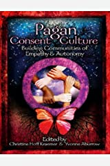 Pagan Consent Culture Kindle Edition