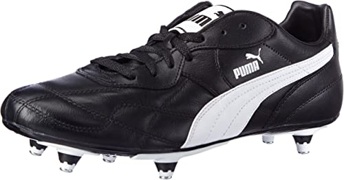 puma classic calcio