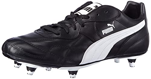 Puma Herren Classico C Sg American Football Schuhe: Amazon
