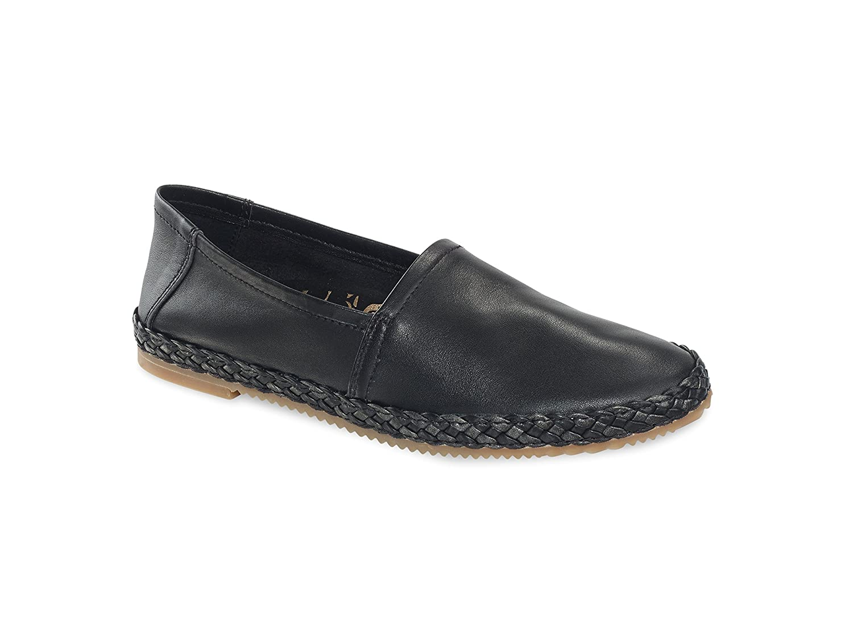 Aetrex Kylie Shoe B01N7VNBZ8 41|Black