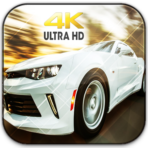 Amazon Com Cars 4k Wallpapers Backgrounds Appstore For Android