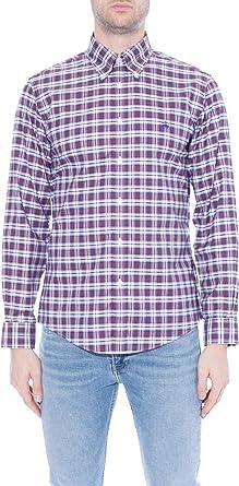 Brooks Brothers - Camisa de hombre