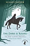 The Dark is Rising: The Dark is Rising Sequence