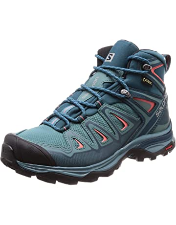 0c010967fc Womens Hiking Boots | Amazon.com