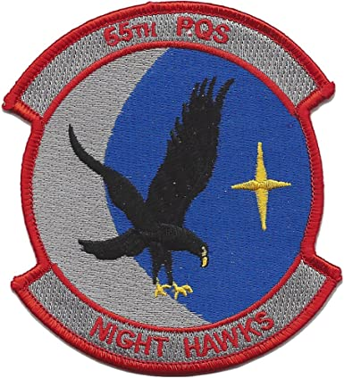 """The Flash Embroidered arm patch 4.5/"""" tall/"""""""