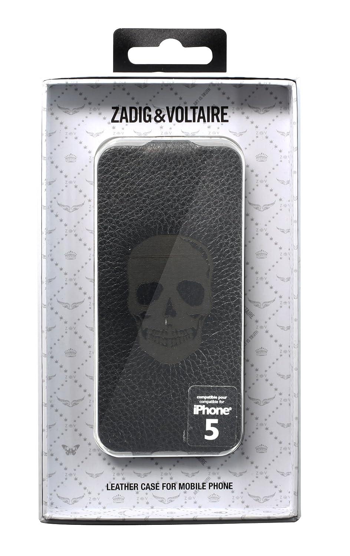 coque zadig et voltaire iphone 6