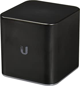 Ubiquiti airCube airCube-AC IEEE 802.11ac 1.14 Gbit/s Wireless Access Point