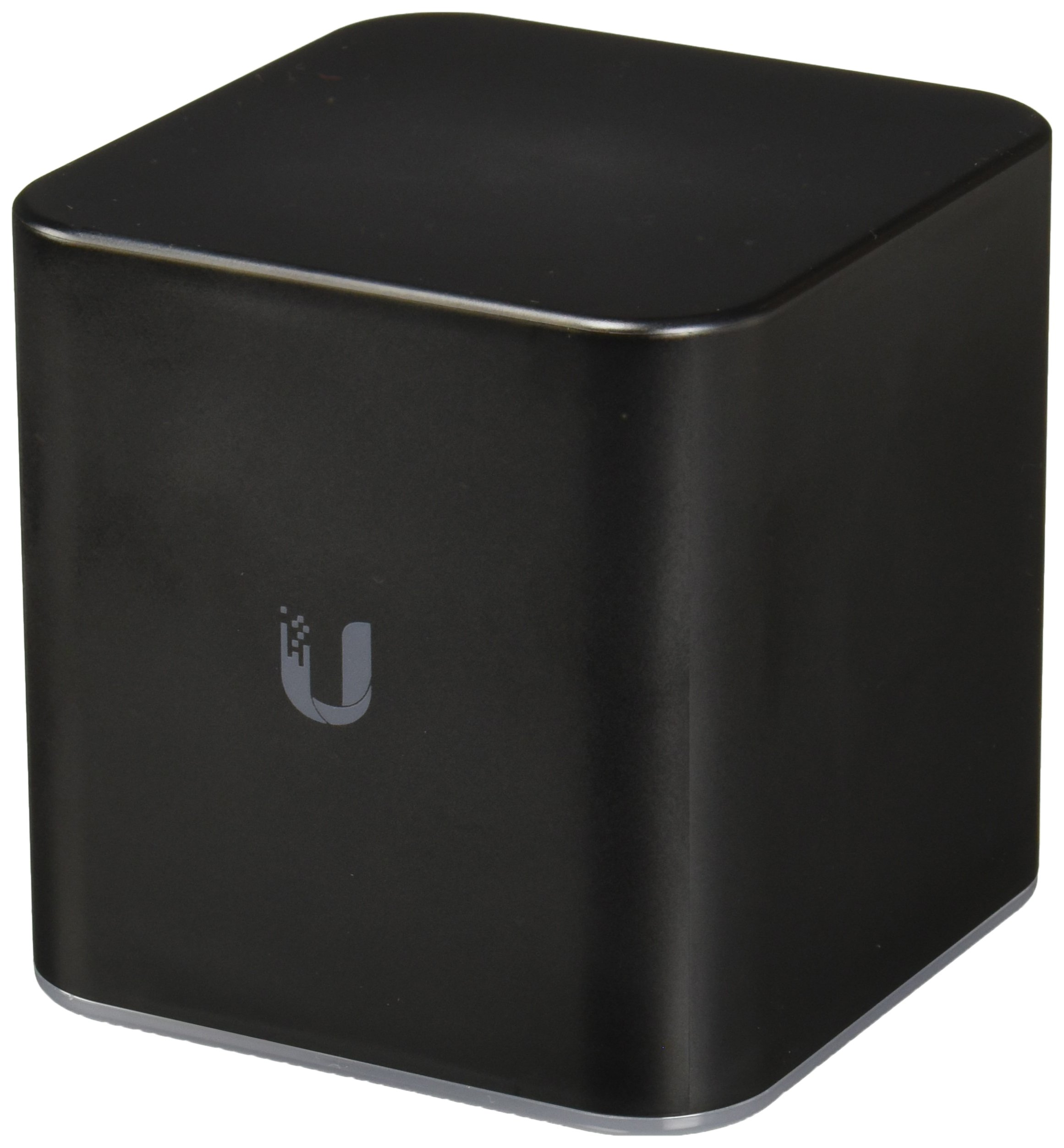 Ubiquiti airCube airCube-AC IEEE 802.11ac 1.14 Gbit/s Wireless Access Point by Ubiquiti Networks (Image #1)
