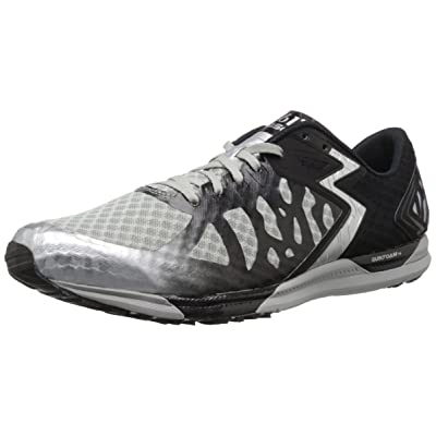 361 Men's Chaser Running Shoe