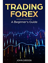 Amazon international business money books exports trading forex a beginners guide fandeluxe Image collections