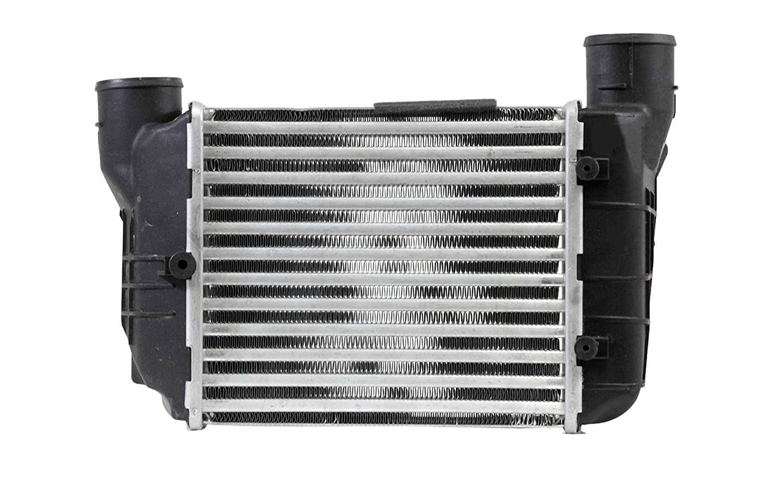 Intercooler Kit Cooling Direct Fit//For 8E0145805N 02-05 Audi A4//S4 03-06 A4//S4-Cabrio