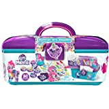 Canal Toys - My Little Pony Stamp Art Studio Set