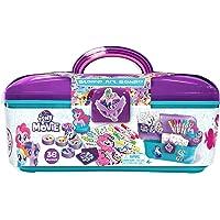 Canal Toys My Little Pony Twilight Sparkle Stamp Art Set