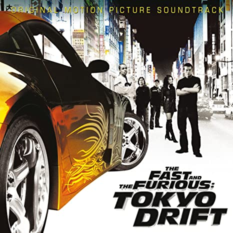 Fast And Furious 3 Full Movie >> Fast Furious Tokyo Drift