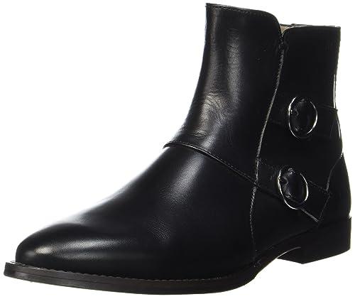 Marc O'polo Amazon Neri 70714053501400 shoes Yb6y7fgv