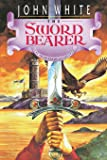The Sword Bearer (Archives of Anthropos)