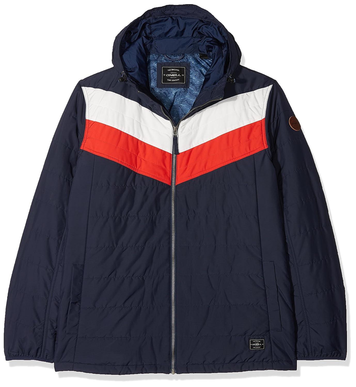 O' Neill AM Transit Jacket ONeill ONEAT|#O' Neill 7P0114